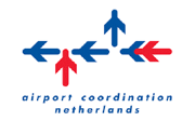 Airport Coordination Netherlands